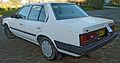 1985 Toyota Corona (ST141) CS sedan (2009-07-04) 03.jpg