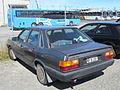 1987 Audi 80 GT-E (14410419184).jpg