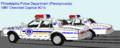 1987 Chevrolet Caprice Philadelphia Police.png