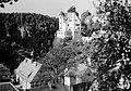 19880514050AR Hohnstein Burg.jpg
