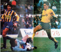 1988 Boca Juniors 2-Rosario Central 0.png