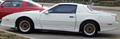 1988 Pontiac Firebird trans am GTA Notchback rpo a88.png
