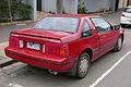 1990 Nissan EXA (N13 S2) coupe (2015-08-02).jpg