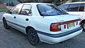 1992-1993 Hyundai Lantra GL sedan 01.jpg