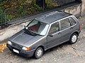 1992 Fiat Uno.jpg