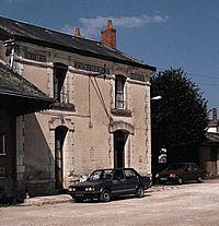 19930901a Luçay-le-Mâle.jpg