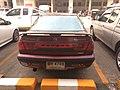1994-1995 Daewoo Espero 2000i Sedan (12-08-2017) 05.jpg