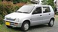 1994-1997 Suzuki Alto.jpg
