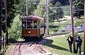 19940528 04 Pennsylvania Trolley Museum (5247261677).jpg