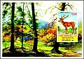 1995. Stamp of Belarus 0115.jpg