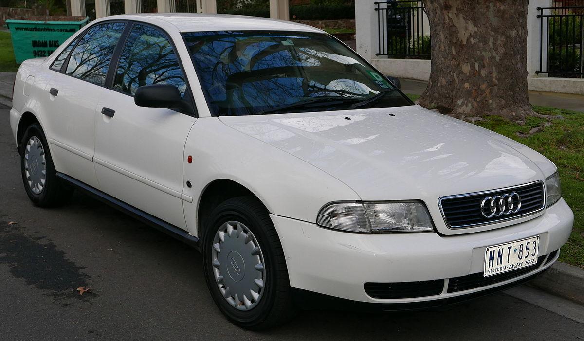 Image Result For Car Sales Skoda