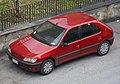 1996 Peugeot 306.jpg