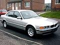 1999 BMW e38.jpg