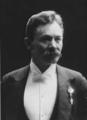 19XX Ludvig Brandstrup portrait.png