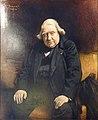 19 Tréguier Portrait d'Ernest Renan -dans sa maison--2.jpg