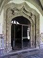 1 Mosteiro de Santa Cruz Coimbra IMG 2612.jpg