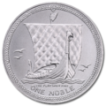 1 oz Noble platinum coin reverse.png