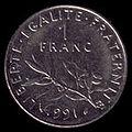 1francofrancese1991back.jpg