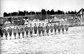 1st Aero Squadron - 6.jpg