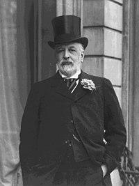 1st Baron Rothschild.jpg