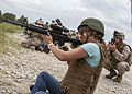 1st Battalion, 10th Marine Regiment's Jane Wayne Day 140606-M-SO289-143.jpg