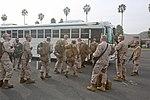1st MLG supports Afghanistan retrograde 140109-M-SD547-243.jpg