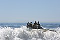 1st MSOB Canine Handler Surf Passage and Zodiac insert training 160209-M-AX605-164.jpg