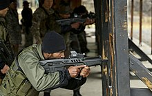 1st Special Forces Group (United States) - Wikipedia
