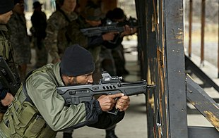 Para (Special Forces) - Wikipedia