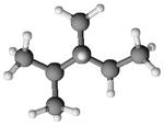 2,3-diméthylpentane3D.png