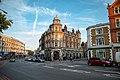 2, Camberwell Church Street.jpg
