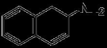 2-Aminodilin.png