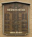2.WK Vermisste Eckersdorf.jpg