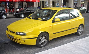 2000 Fiat Bravo.JPG