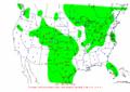 2002-11-01 24-hr Precipitation Map NOAA.png
