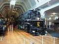 20040620 13 Henry Ford Museum (8062558655).jpg