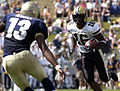 2004 Vanderbilt-Navy Game.jpg