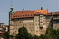 2005-Fribourg-Rathaus.jpg