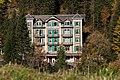 2005-Rosenlaui-Hotel.jpg