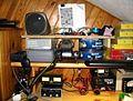 20050128 Laboratorio de radioaficionado.jpg