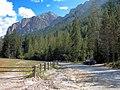 20050904110DR Enneberg (Südtirol) Rautal Valle di Tamores.jpg