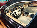 20051022flying spur room.jpg