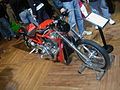 2005 HD VRSC Dragbike.JPG