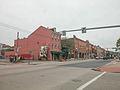 20060901 02 Carson St., Pittsburgh (15747697348).jpg