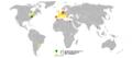 2006Algerian exports.PNG