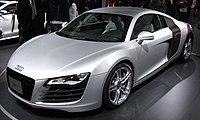 2007 Audi R8.jpg