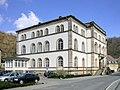20080309130DR Tharandt Forsthochschule Altbau.jpg