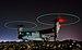 20080406165033!V-22 Osprey refueling edit1.jpg