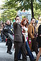 2008 09 Doctor Who cosplay.jpg