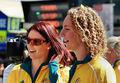 2008 Australian Olympic team 124 - Sarah Ewart.jpg